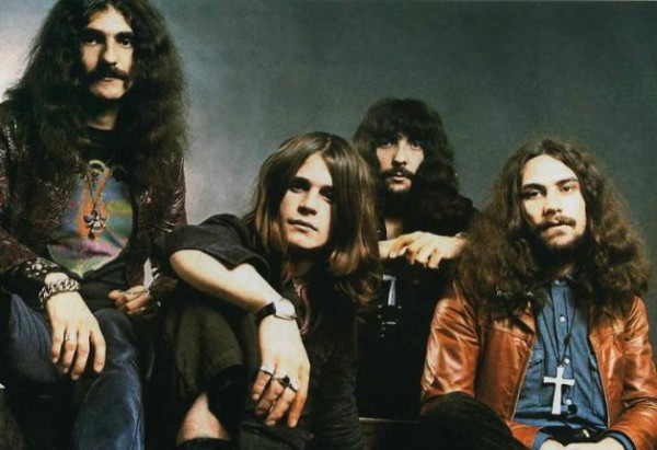 1435045463472.jpg--black_sabbath__bill_ward_all_attacco___disonesti__egoisti_e_sleali_