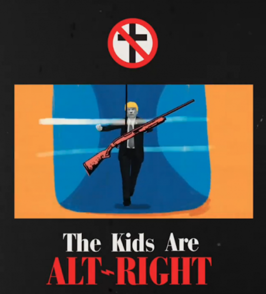 Bad-Religion-The-Kids-Are-Alt-Right-1529507332-compressed