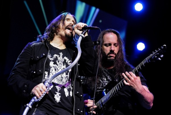 james_labrie_07