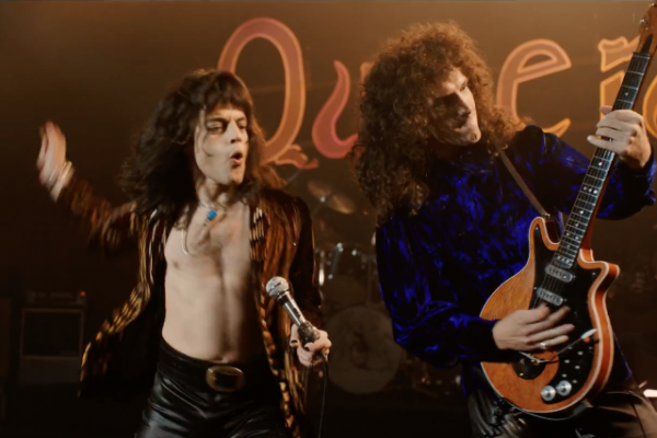 queen-bohemian-rhapsody-film-trailer-watch-1526391283-640x427