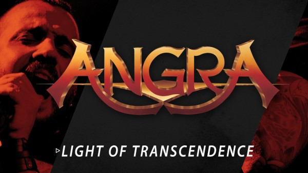 Leandro-Caçoilo-Angra-Light-of-Transcendence