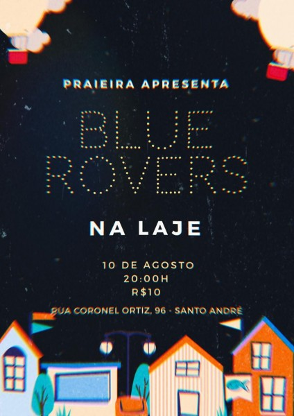 Blue-Rovers-na-Laje