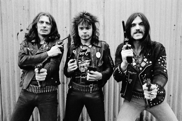 motorhead-box-set-1979-bomber-696x464
