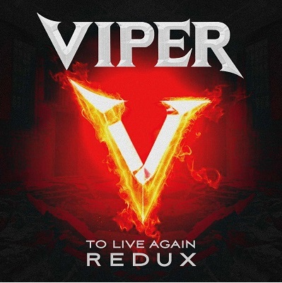 viper-to-live-again-redux