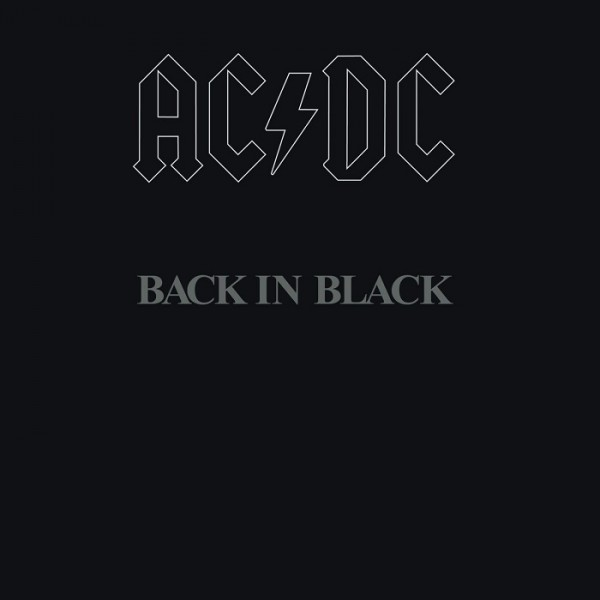 acdc-back-in-black