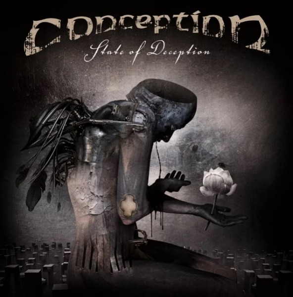 conception-state-of-deception