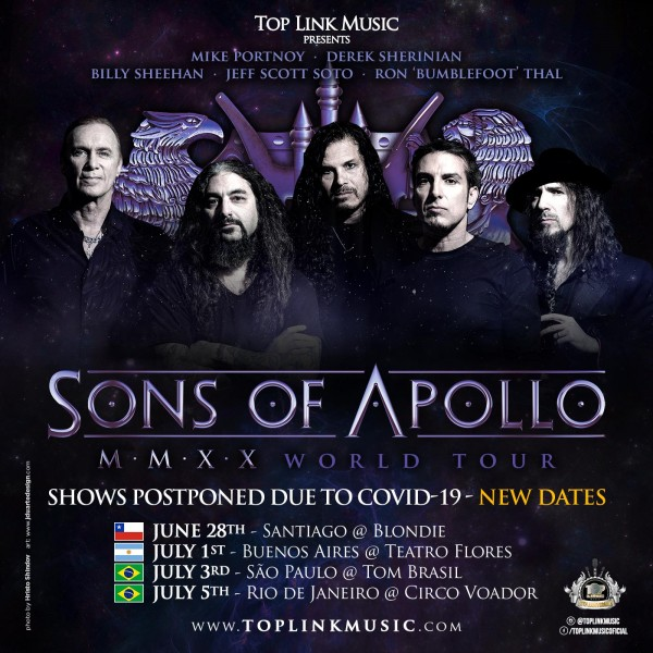 Top-Link-Music---Sons-Of-Apollo-Datas