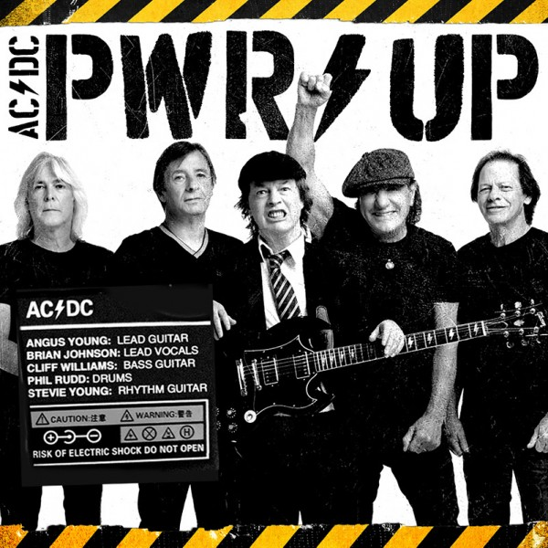 power-up-line-up-acdc-2020