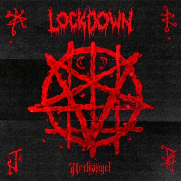 lockdown_archangel